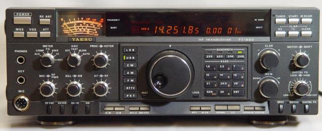 ft-990_radioaficion-com